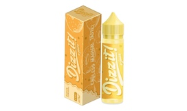 Жидкость Dizz IT - Donut Caramel (60ml)