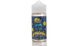 Жидкость Fruit Pop - Blueberry Lemonade (100 мл)