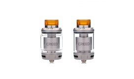 Бакомайзер GeekVape Creed RTA