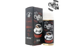 Жидкость Red Smokers Coffee-In - Americano (120 мл)