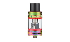 Клиромайзер SMOK TFV8 Big Baby Light