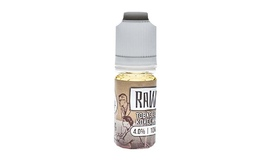 Жидкость REFILL SALT - RAW TOBACCO Классик (10 мл)