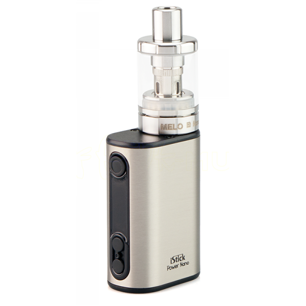 Стартовый набор Eleaf iStick Power Nano Kit 40W